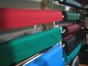 Roanoke pool table movers pool table cloth colors