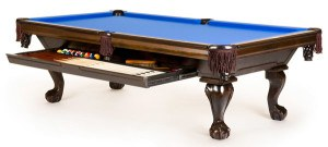 Pool table services and movers and service in Roanoke Virginia