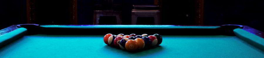Roanoke Pool Table Moves Featured